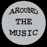 around-the-music