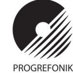 progrefonic