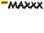 rmfmax4