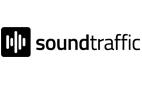 soundtraffic2